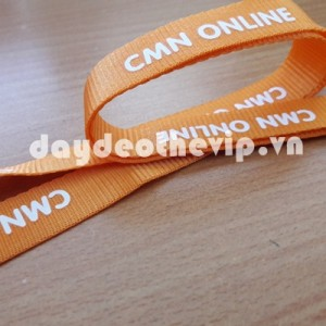 day deo the cmn online