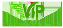 DÂY ĐEO THẺ VIP